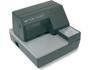 Периферийные устройства и принтеры